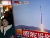 КНДР провела 10 августа испытания нового оружия под руководством Ким Чен Ына