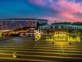 Объявлено место проведения Евровидения-2020