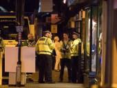 Скотленд-Ярд сообщил о еще одном пострадавшем от