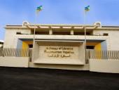 Посольство выясняет информацию о похищении украинцев пиратами возле Камеруна