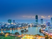 Шри-Ланка отменила визы для 48 стран, включая Украину