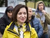 Премьер Молдовы обсудит в Москве приднестровский вопрос и зону свободной торговли с РФ
