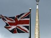 У британского премьера сообщили детали разговора с Зеленским