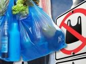 В Германии планируют запретить пластиковые пакеты