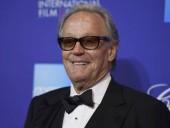 В США умер всемирно известный актер