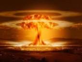 Сегодня отмечают Всемирный день борьбы за запрещение ядерного оружия