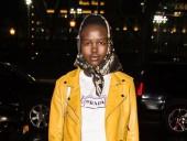 В Австралии разгорелся скандал из-за фото темнокожих моделей