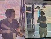 В торговом центре в Техасе во время стрельбы погибли более 10 человек
