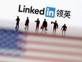 Контрразведка США обеспокоена усилением деятельности китайских спецслужб в соцсетях