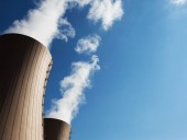 Ученые предложили использовать энергию, вызывающую глобальное потепление