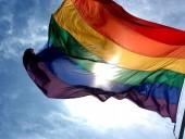 В Москве после митинга напали на ЛГБТ-активисток