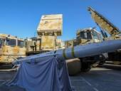 В Тегеране сообщили об испытаниях новейших вооружений