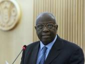 Умер экс-гендиректор одной из организаций ООН