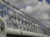 Джонсон анонсировал создание 10 тысяч дополнительных мест в британских тюрьмах