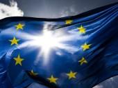 ЕС разработал план на случай торговой войны с США