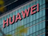 Китайская Huawei представила собственную операционную систему