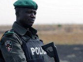 В Нигерии при нападении на похоронах погибли 9 человек