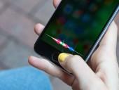 От Apple через суд потребовали стереть записи личных разговоров пользователей Siri