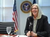 Первый заместитель директора Национальной разведки США уходит в отставку