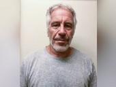 В тюрьме США, где покончил с собой финансист Эпштейн, была нехватка охраны