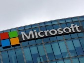 Microsoft также призналась в прослушивании пользователей