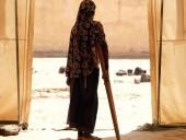 В Мали в ходе конфликта в этом году были убиты 150 детей