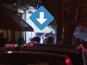 Стрелок из Филадельфии сдался полиции