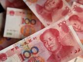 Китай допустил снижение курса юаня на фоне торговой войны со США