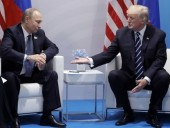 Путин поручил дать