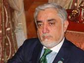 Премьер-министр Афганистана осудил теракт в Кабуле