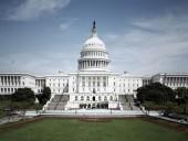 Администрация США заморозили часть фондов для помощи иностранным государствам - CNN