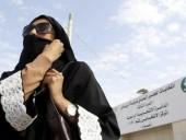 Саудовским женщинам теперь не нужны мужчины для поездок за границу