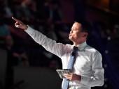 В будущем 12-часовая рабочая неделя станет реальностью — основатель Alibaba
