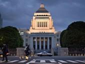 Япония выразила протест Южной Корее после отказа последней предоставлять разведданные