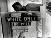 В ООН рекомендовали США активнее бороться с расистской идеологией