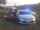 Соратник беглого олигарха Плахотнюка застрелен в Молдове