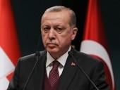 Эрдоган объявил о приближении новой операции Турции в Сирии