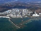Южная Корея требует от Японии сообщить, не сбрасывает ли она воду с АЭС
