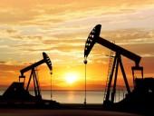 Помпео: США убирают с рынка иранскую нефть