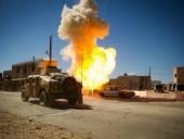 США и Талибан начали очередной раунд мирных переговоров