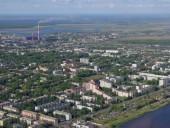 Стал известен состав радиоактивного облака, возникшего после взрыва в РФ