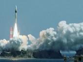Токио рассматривает возможность вывода на орбиту военных спутников