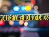 Стрельба в Огайо: 9 человек расстреляны из винтовки, нападавший убит