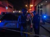 Более 20 человек погибли при нападении на бар в Мексике