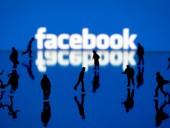 Пользователи смогут контролировать поступление в Facebook данных о них с других сайтов