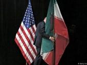 МИД Ирана: США должны вернуть исключение из санкций для сохранения ядерного соглашения