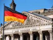 Германия отказалась участвовать в миссии в Персидском заливе