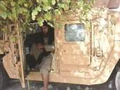 Иракские военные ликвидировали одного из главарей ИГИЛ