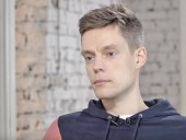 Дудь заявил о намерении участвовать в митинге в Москве