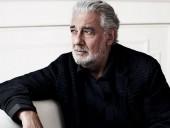 Звезду мировой оперы обвинили в сексуальных домогательствах